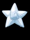 egg_crystal_star.png
