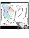 egg_digital_sketch.png