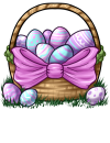 egg_easter_basket.png