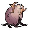 egg_horned_pheasant_egg.png
