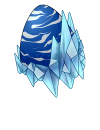 egg_icy_egg.png