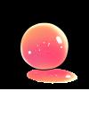 egg_jellyish_egg.png