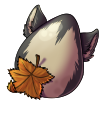 egg_leafy_egg.png
