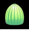 egg_lush_egg.png