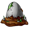 egg_muddy_egg.png
