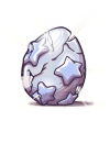 egg_nova_egg.png