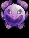 egg_orb_of_omens.png