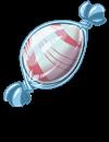 egg_peppermint_egg.png