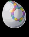 egg_quaventa.png