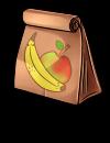 egg_shaking_fruit_bag.png
