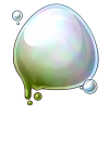 egg_slimy_bubble.png