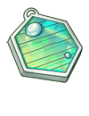 egg_solar_panel_trinket.png