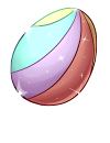 egg_sparkly_rainbow_egg.png