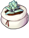 egg_sprout_pouch.png