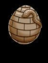 egg_stone_brick_egg.png
