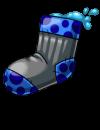 egg_waterlogged_sock.png