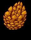 egg_weird_pine_cone.png