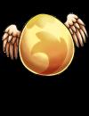 egg_wish_raty_egg.png