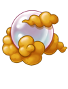 egg_xhinyuin_pearl.png