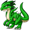 elder_venaptor_green.png