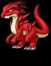 elder_venaptor_red.png