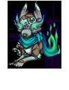 flame_scarox_tundra.png