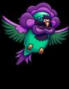 florakeet_purple_pansy.png