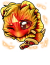 flowered_niniki_fire_tulip.png