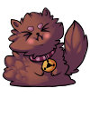 fluffipuff_brown.png