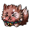 fluffipuff_puff_calico.png