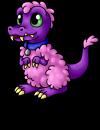 fluffisaurus_lucky.png