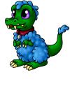 fluffisaurus_rover.png