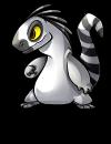 winner_frizzard_pokelover2000_lemur.png