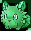 gem_bunny_puff_emerald.png