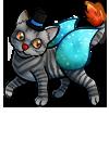 gentlemanly_top_hat_cat_unrealistic_vers