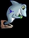 ghostly_dinomon_marinodon.png