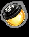 golden_capsule_black_bc.png