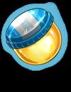 golden_capsule_blue_bc.png