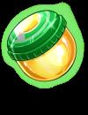 golden_capsule_green_bc.png