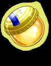 golden_capsule_yellow_bc.png