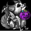 halloween_fennin_skeletal_.png