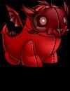 halosh_devil.png