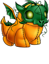 halosh_pumpkin.png