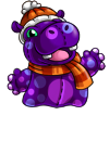 hippo_cylin_purple.png