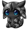 impyr_snowflake_obsidian.png