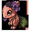 islander_dyresu_hibiscus_furcellatus.png