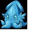 jellysquid_puff_blue.png