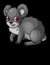 karint_koala_bear.png