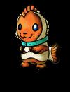kiro_clownfish.png