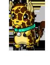 kiro_giraffe.png